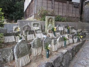 Murasekibutu5_500x375